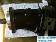 Гидромотор d=45  303.3.112.501