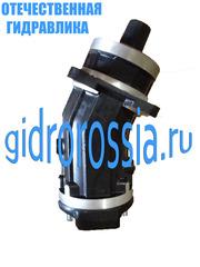 Гидромотор шлицевой реверс 310.112.00