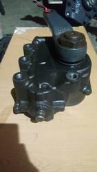 Редуктор рулевой volvo 250353