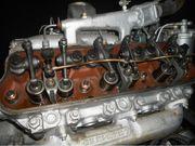 Продам двигатель ЯМЗ 236 с хранения,  без эксплуатации, доставка