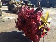 Двигатель трактор А-41