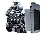 Двигатель Deutz  BF8M1015C